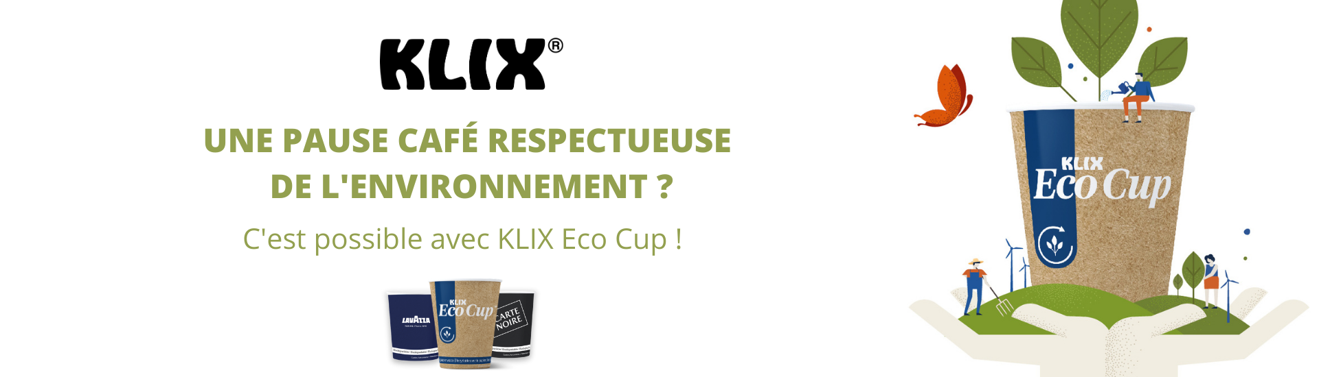 Pause respectueuse